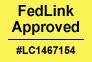 FedLink