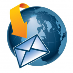 EmailUSA.com, email deployment, email database, email lists