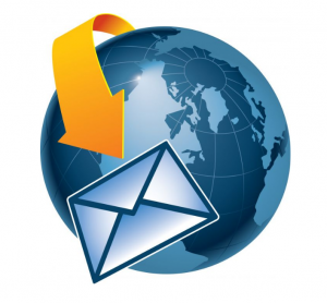 email services and packages, email marketing services