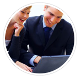 executive email lists, business email lists
