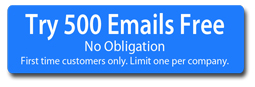 500-emails-emailusa-ceo-letter